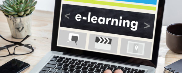 Formation en e-learning